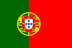 Flag_of_Portugal_svg
