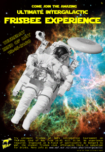Intergalactic-poster