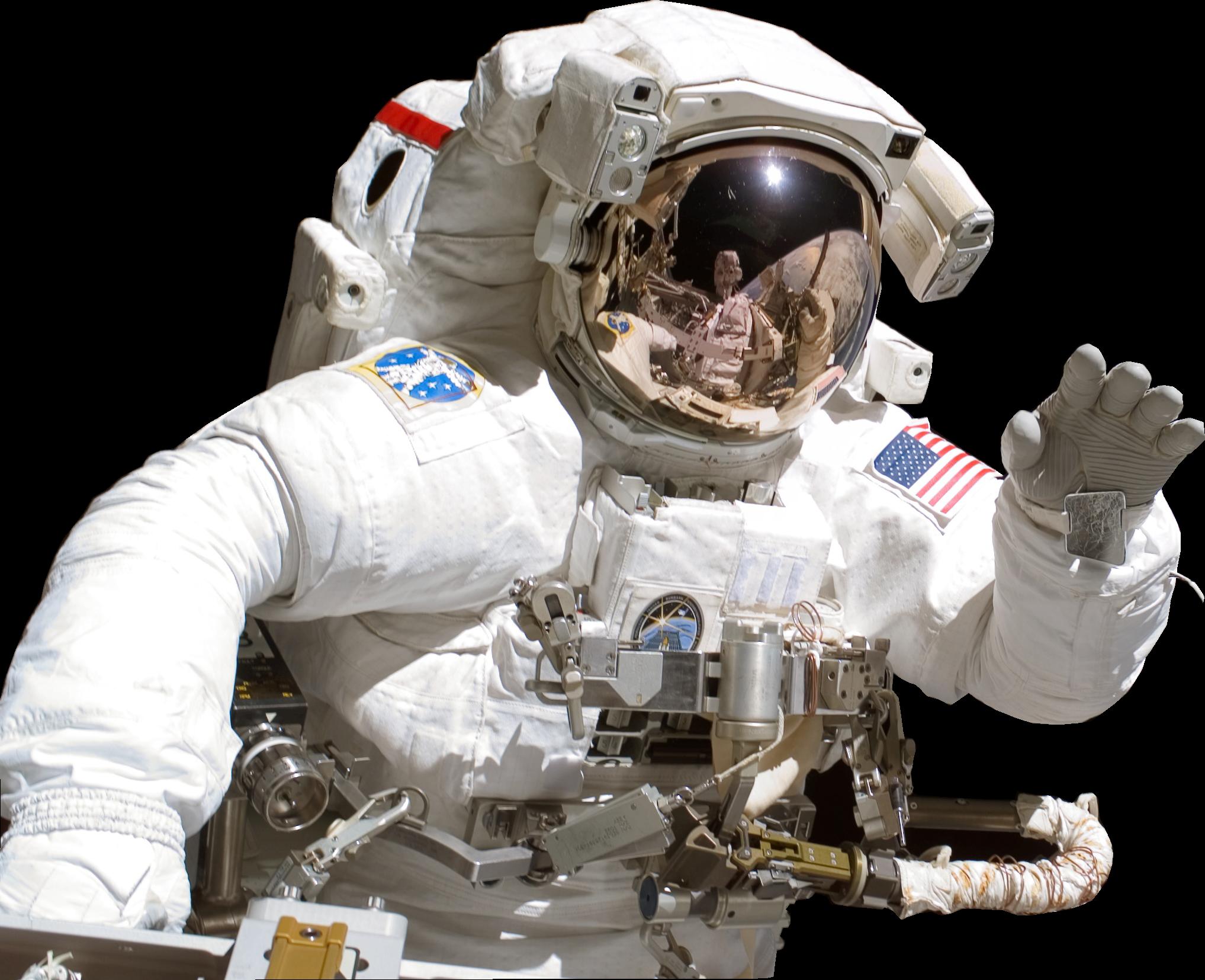 astronauts-cutout