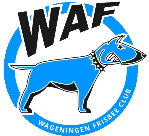 logo_waf_blauw