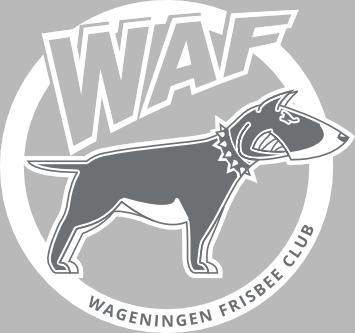 logo_waf_graywhite