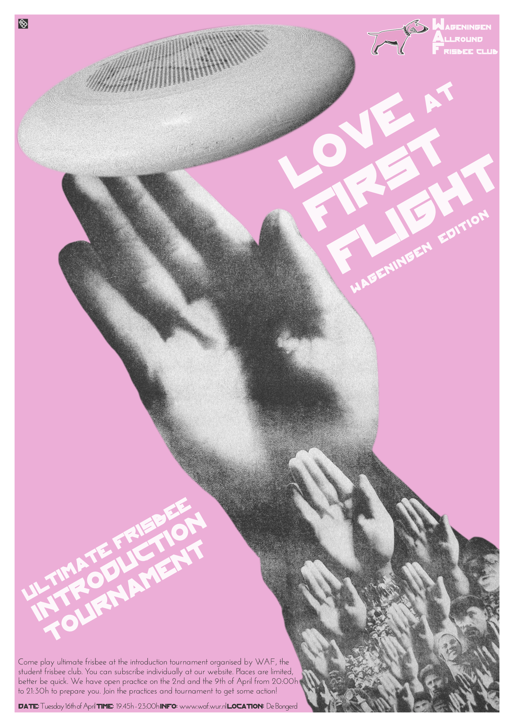 loveatfirstflight